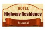Highway Residency Hotel