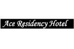 Hotel Ace Residency Mumbai