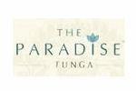 Hotel Tunga Paradise