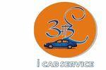I Cabs