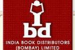 India Book Distributors