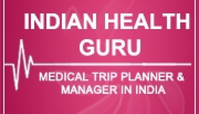 IndianHealthgru Medical Treatment India