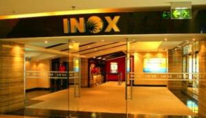 Inox Cinemas