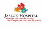 Jaslok Hospital And Reseach Centre