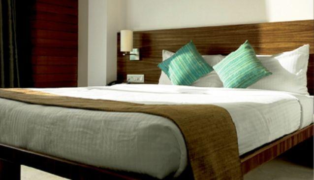 Jewel Of Chembur Hotel