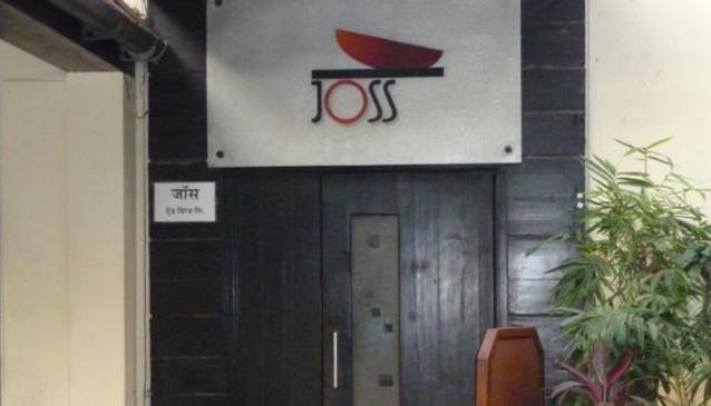 Joss Restaurant