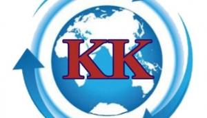 K K World Wide Express