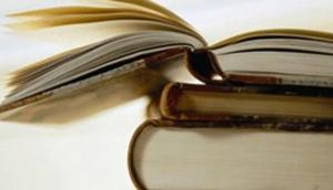 Kabdwal Books