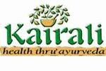 Kairali Ayurvedic Health Spa