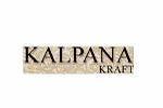 Kalpana Kraft