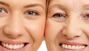 Keswani Cosmetic Surgery Clinic
