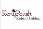 Kong Poush Restaurant