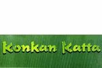 Konkan Katta