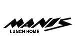 MANIS LUNCH HOME