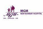 MGM (New Bombay Hospital)
