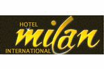 Milan International Hotel