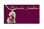 Motiwala Jewelers