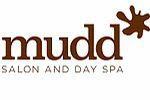 Mudd Salon & Day Spa