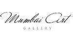 Mumbai Art Gallery