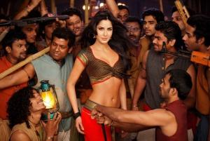 Mumbai Bollywood Tour