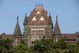Mumbai Half-Day Guided Tour