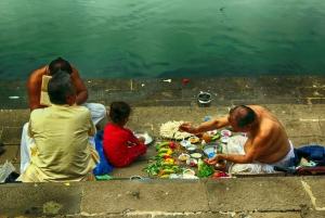 Mumbai: Private City Highlights Tour