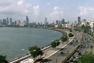Mumbai: Private Full-Day City and Bollywood Tour