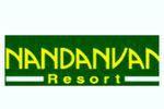 Nandavan Resort