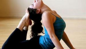 Nirmaliyengar Yoga Centre