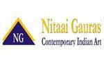 Nitaai Gauras