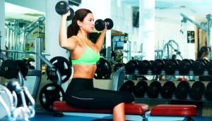 One Fitness Hub & Spa