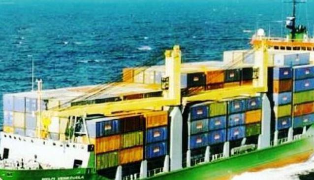 Packways India