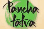 Panchatatva