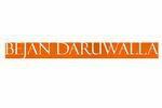 Personal Predictions by Bejan Daruwalla