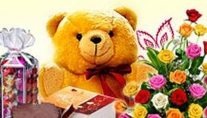 Petals N Gifts