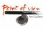 Point Of View Art Gallery