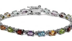 Preety Jewellers
