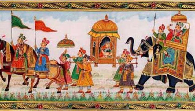 Pushpam Arts