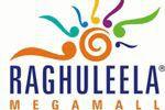 Raghuleela Mega Mall