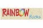 Rainbow Books Pvt. Ltd.