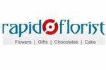 Rapido Florist