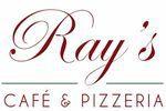 Ray's Cafe & Pizzeria