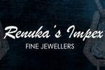 Renuka's Impex
