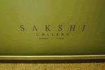 Sakshi Gallery
