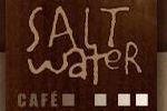 Salt Water Café