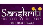 Sanskriti-The Essence Of India