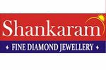 Shankaram Jewellers