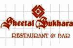 Sheetal Bukhara