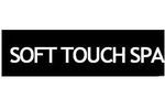Soft Touch Spa