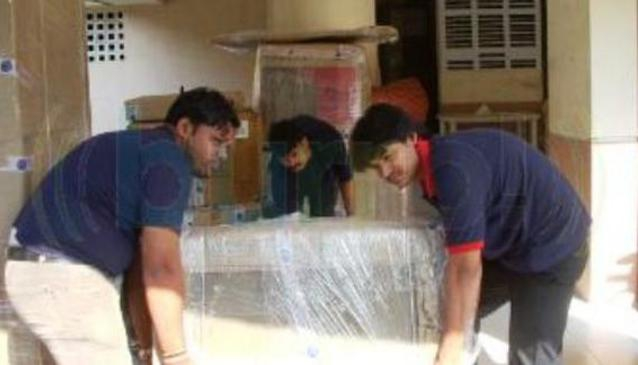 Southern Cargo Packers & Movers